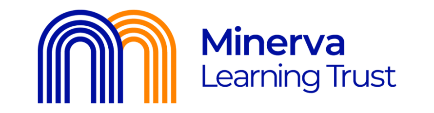 Minerva Learning Trust Logo